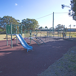 debug_Finucane Reserve Playground