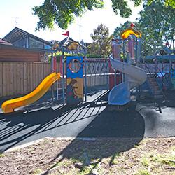debug_Fitzpatrick Park Playground
