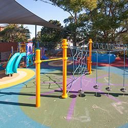 debug_Frank Doyle Park Playground