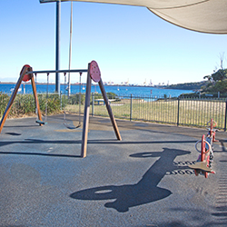 debug_Frenchmans Bay Reserve Playground