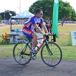 debug_Heffron Park Criterium Cycle Track