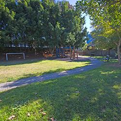 debug_Ingram Street Reserve