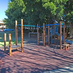 debug_Ingram Street Reserve Playground