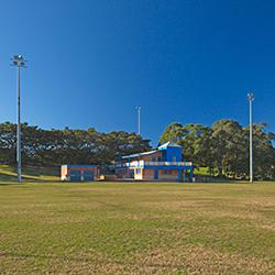 debug_Latham Park