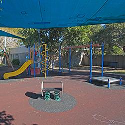 debug_Les Bridges Playground