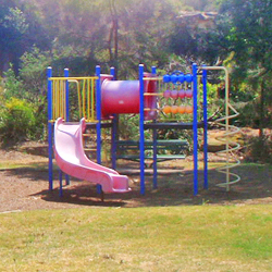 debug_Popplewell Park (lower) Playground