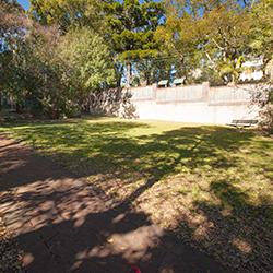 debug_Randwick Peace Park