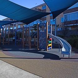 debug_Shaw Reserve Playground