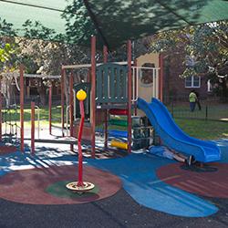 debug_Writtle Park Playground